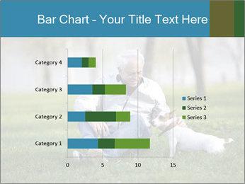 Jack russel terrier PowerPoint Template - Slide 52