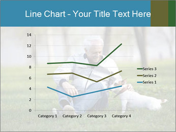 Jack russel terrier PowerPoint Template - Slide 54
