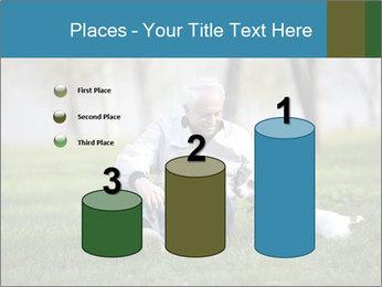 Jack russel terrier PowerPoint Template - Slide 65