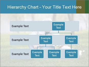 Jack russel terrier PowerPoint Template - Slide 67