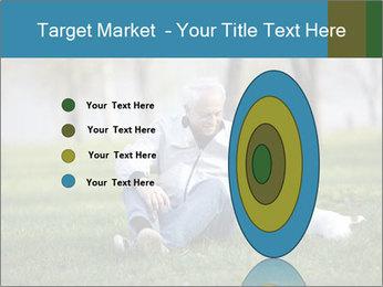 Jack russel terrier PowerPoint Template - Slide 84