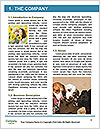 0000092245 Word Templates - Page 3