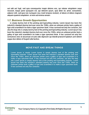 0000092245 Word Template - Page 5