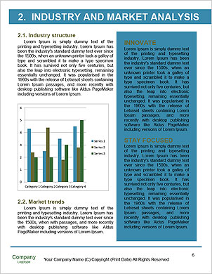 0000092245 Word Template - Page 6