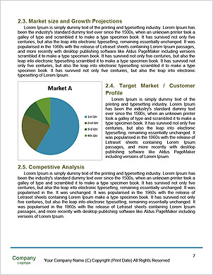 0000092245 Word Template - Page 7