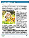 0000092245 Word Templates - Page 8