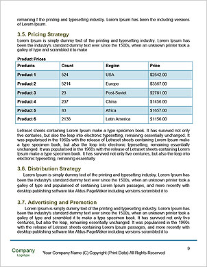 0000092245 Word Template - Page 9
