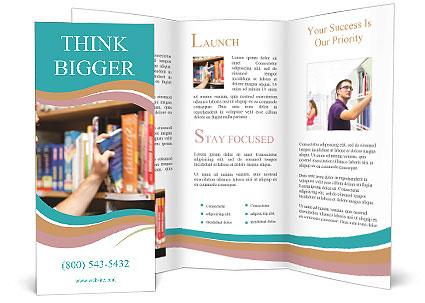 0000092246 Brochure Template