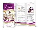 0000092247 Brochure Templates