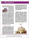 0000092247 Word Templates - Page 3