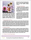 0000092247 Word Templates - Page 4
