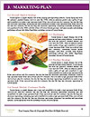 0000092247 Word Templates - Page 8