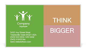 0000092248 Business Card Templates