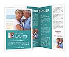 0000092250 Brochure Template