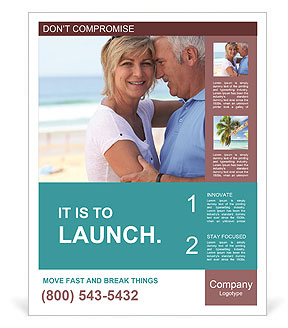 0000092250 Poster Template