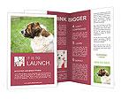 0000092251 Brochure Templates