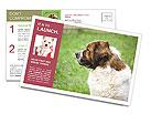 0000092251 Postcard Templates