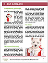 0000092251 Word Templates - Page 3