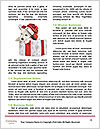 0000092251 Word Templates - Page 4