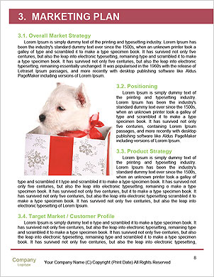 0000092251 Word Template - Page 8