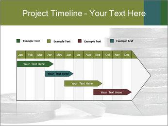 Weights PowerPoint Templates - Slide 25