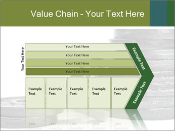 Weights PowerPoint Templates - Slide 27