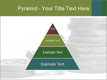 Weights PowerPoint Templates - Slide 30