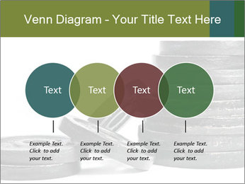 Weights PowerPoint Template - Slide 32