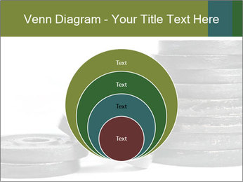 Weights PowerPoint Template - Slide 34