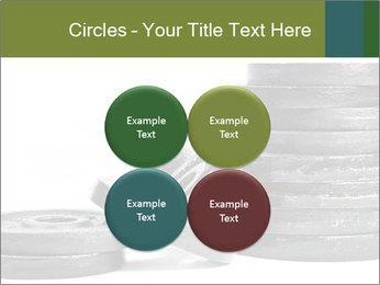 Weights PowerPoint Templates - Slide 38