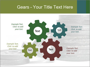 Weights PowerPoint Templates - Slide 47