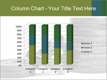 Weights PowerPoint Template - Slide 50