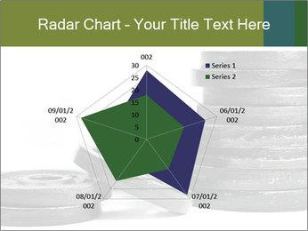 Weights PowerPoint Templates - Slide 51