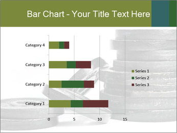 Weights PowerPoint Template - Slide 52