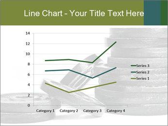 Weights PowerPoint Templates - Slide 54