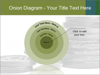 Weights PowerPoint Templates - Slide 61