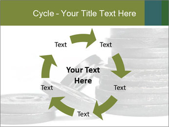 Weights PowerPoint Templates - Slide 62