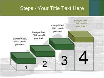 Weights PowerPoint Templates - Slide 64