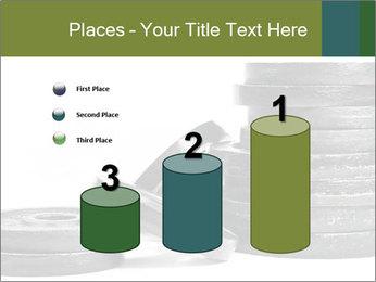 Weights PowerPoint Templates - Slide 65