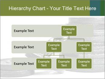Weights PowerPoint Templates - Slide 67