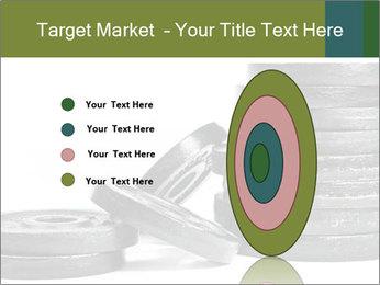 Weights PowerPoint Templates - Slide 84