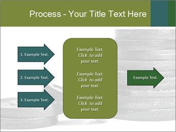 Weights PowerPoint Templates - Slide 85