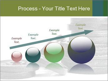 Weights PowerPoint Templates - Slide 87