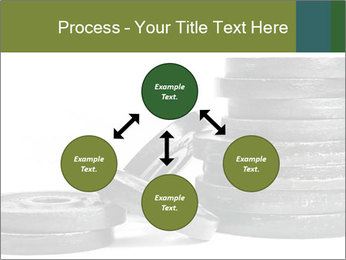 Weights PowerPoint Templates - Slide 91