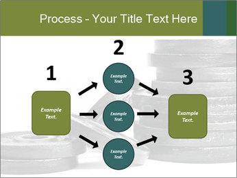 Weights PowerPoint Templates - Slide 92
