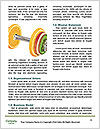 0000092252 Word Templates - Page 4