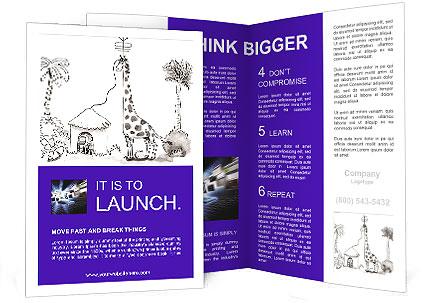 0000092253 Brochure Template