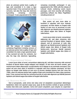 0000092253 Word Template - Page 4
