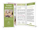 0000092254 Brochure Templates