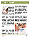 0000092254 Word Template - Page 3